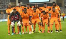 Classement FIFA : la Côte d'Ivoire derrière le Sénégal