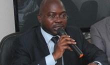 Côte d'Ivoire : un agent de l'ex-ADDR convoque un fournisseur de l'Etat à la brigade de recherche, ce mercredi