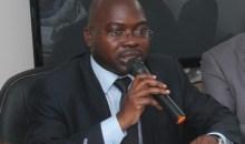 Ago Christian (CCSR) coupe court : «Les cabinets ayant fait du faux sont en mauvaise posture»