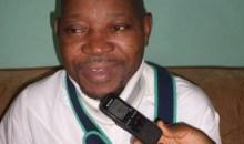 Déchargé de ses fonctions au RDR/ Kangouté Mamadou (Député sortant de Bouna) rassure depuis Bouna : »Cette situation ne va pas m'amener à me retirer du parti»