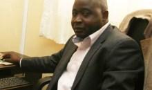 Médias et Droit de l'enfant : Mamadou Doumbia reconduit à la tête du Ramede-Ci #Journalistes