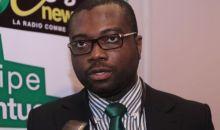 Média : Le Directeur général de Cnews dresse le bilan de trois années d'existence #Radio