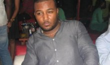 Jet Set ivoirienne : 10 ans après Douk Saga, Kuyo Junior tire sa révérence #Boucantier