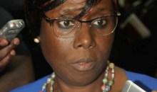 Après les législatives/L'honorable Mahi Clarisse reconnaissante à ses soutiens : ''Plus personne ne me méprisera à Bin-Houyé''