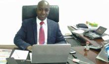 Côte d'Ivoire/ Deuil : Le DG  d'une banque  trouve la mort à Assinie