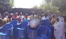 Fête de fin d'année : Où sont passés les politiques »bons samaritains» ? #Bouaké