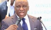 Bouaké/Après la casse des locaux de la préfecture : un cadre cède sa résidence au gouverneur de région