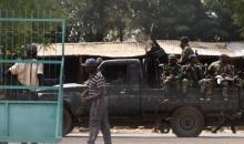 Côte d'Ivoire: accord trouvé entre les mutins et le gouvernement