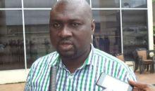 Bouaké /Un député enlevé par des inconnus puis relaxé