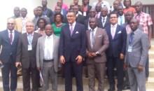 Energies renouvelables : Le SIEENRA, se tiendra du 27 au 29 Avril prochain à Abidjan