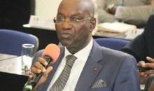 [Côte d'Ivoire] Le ministre Pascal Abinan déclaré guéri du Covid-19 après plusieurs contrôles
