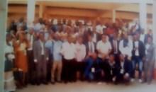 Korhogo/ 7e  assemblée générale de l'URPCI : Vers la création d'une régie et d'une maison des radios de proximité