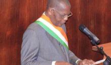 Assemblée nationale : Où se cache l'honorable Zan Bi Gohi après sa brillante élection #Zuénoula