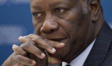 Installation des nouvelles institutions de la République : Comment le Président Ouattara  piétine  sa promesse faite aux femmes #Gouvernement