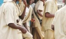 Côte d'Ivoire/ Tabagisme en milieu scolaire : le Ramede affiche  ses inquiétudes