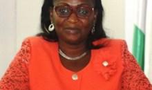 Côte d'Ivoire/ Contentieux des élections  législatives : la CNDHCI invite les populations au calme et  à la retenue.