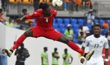CAN 2017 /Côte d'Ivoire-Togo : les Eléphants échouent devant les  Eperviers