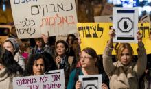 ISRAËL/Droits des femmes : les scandales sexuels à répétition bouleversent le Pays