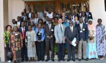 Sécurité sanitaire mondiale : Les Etats-Unis appuient  l'identification des zoonoses prioritaires de la Côte d'Ivoire