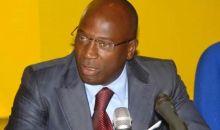 Formation de groupes parlementaires : Qu'est-ce qui fait courir le député Evariste Tié Méambly ?