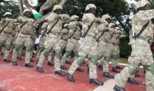 Forces Armées de Côte d'Ivoire : Quand la force spéciale dévoie sa mission et se discrédite #Mutinerie