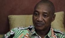 Décédé il y a peu : Médard Kouassi rend hommage à NDri Laurent Pokou #L'homme  d'Asmara