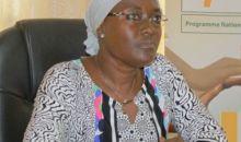Lutte contre les Mutilations Génitales Féminines : Pr Koné Mariétou dénonce des pratiques culturelles qui portent atteinte à l'intégrité physique de l'être humain #Droits