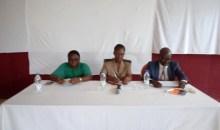 Bouaké/Prévention des maladies animales : 40 acteurs de la filière avicole en formation