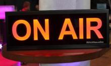 La numérisation de la radio en Afrique avance en ordre dispersé