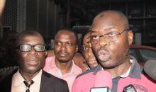 Côte d'Ivoire/ Libération des 6 journalistes incarcérés : les autorités reculent face à la pression des organisations des médias