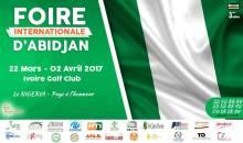Lancement FIA 2017 : Adja Bakayoko (Commissaire Général) : « Nous voulons accompagner les jeunes entrepreneurs… »