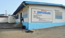 Côte d'Ivoire : La Confédération des Escom tient son Congrès constitutif  le 13 avril prochain