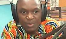 Hommage  de Médard Kouassi à Henri Konan Bédié : L'Homme le plus puissant et le plus heureux de la côte des hommes paisibles #LaCôted'Ivoire