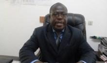 Côte d'Ivoire/Entretien Saouré Martin : «Nous n'avons pas accusé M. AGO d'avoir détourné notre argent »