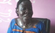 Désordre dans le milieu du transport terrestre en Côte d'Ivoire : Mme Glao Tia dénonce le mutisme du Gouvernement #Concurrencedéloyale