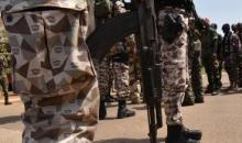 Cohésion nationale et sécurité : Les anciens combattants ex-démobilisés de la cellule 39 exigent 17 millions Fcfa sinon… #Korhogo
