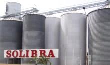 Zèle publicitaire : La Solibra veut reconquérir ses clients à travers une campagne de proximité #Brasserie