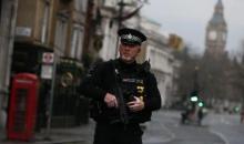 Royaume-Uni : sept personnes arrêtées dans l'enquête sur l'attaque de Londres