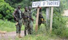 Côte d'Ivoire/ Prévention des conflits et gestion de la sécurité : les autorités, forces de sécurité et leaders communautaires transfrontaliers instruits