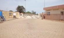 Côte d'Ivoire/ 157 agents de Ohleol industrie  veulent la tête du DG