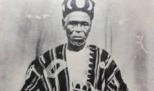 50 ans après sa tragique disparition : le village de Tobly Bangolo s'apprête à célébrer le chef Toguéi Léon #Duékoué