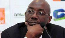 Football/Organisation de la CAN 2021 : les chances de la Côte d'Ivoire  restent minces