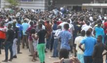 Agro-business : des banques se désolidarisent de l'Etat de Côte d'Ivoire #Souscripteurs