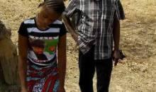 Guinée : Elle se donne la mort après 20 jours de mariage
