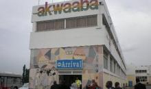 Visas falsifiés, Permis de résidence expirés, trafic de drogue…7000 Ghanéens bientôt chassés des Etats-Unis