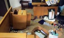 Kouibly : 24 mois d'emprisonnement pour des voleurs de matériels informatiques