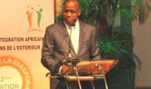 Essor économique : environ 173 milliards Fcfa de contribution des Ivoiriens de l'extérieur en 2016 #2eForumdeladiaspora