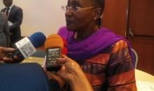 Offre de santé en Côte d'Ivoire : Mme le Ministre Raymonde Goudou Coffie rassure et  annonce d'importantes mesures pour améliorer le plateau technique #Soins