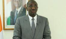 Journée internationale de la métrologie : Le Ministre Souleymane Diarrassouba s'engage à relever les défis du contrôle des équipements dédiés au transport #Commerce