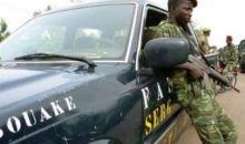 Bouaké / Situation sociopolitique : Les ex-combattants donnent un autre ultimatum